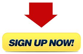 sign up tocay