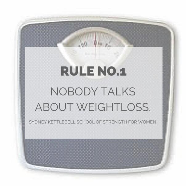 RULE NO.1