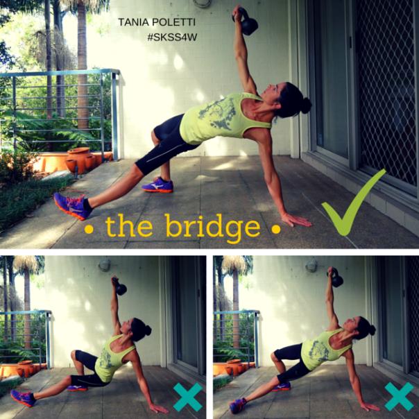 The Bridge_Instagram